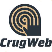 CrugWeb